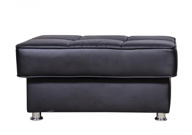 удаление пятен мебели Сергиев Пасад цена