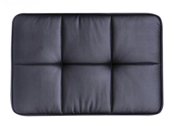 удаление пятен мебели Подольск цена